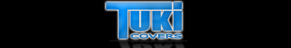 Tuki Covers
