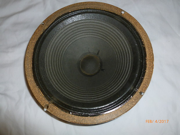 dating celestion greenback speakers What should i pair with my celestion alnico blue different for the second speaker out one of the greenbacks and put in a celestion anico.
