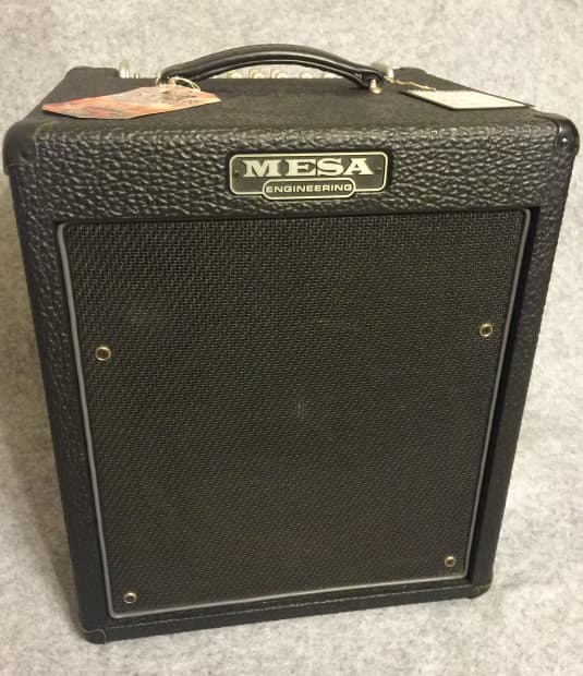 mesa boogie walkabout scout bass combo black reverb. Black Bedroom Furniture Sets. Home Design Ideas