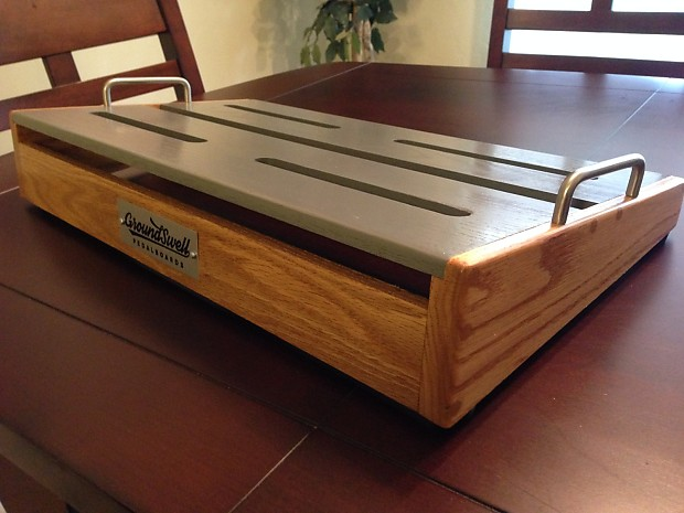 ebook Introducing Character