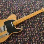 Fender American Standard Telecaster 2015 Mint- image