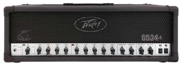 peavey 6505 412 slant cabinet 6534 plus amp head guitar package w cables reverb. Black Bedroom Furniture Sets. Home Design Ideas