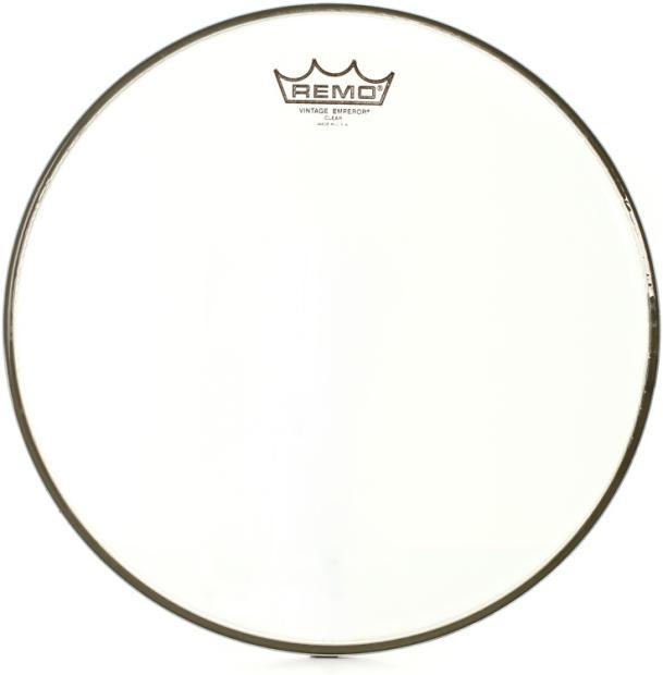 Remo Drum Heads Guitar Center