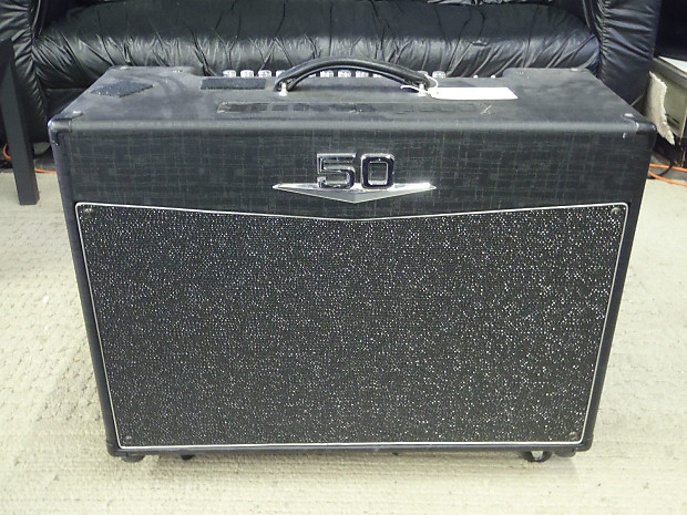 crate vfx 5212 2x12 tube combo amp amplifier with onboard reverb. Black Bedroom Furniture Sets. Home Design Ideas