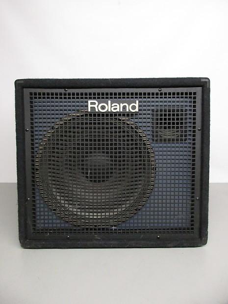 roland kc 500 keyboard amp reverb. Black Bedroom Furniture Sets. Home Design Ideas