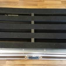 Pedal Train Pro  Black image