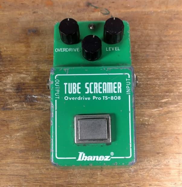 tube screamer 808 dating divas