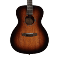 <p>Sigma SF15SHB Folk Acoustic Guitar with Bag</p>  for sale