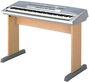 Yamaha lw 16 keyboard stand for yamaha dgx200 300 reverb for Yamaha dgx 200 portable grand keyboard