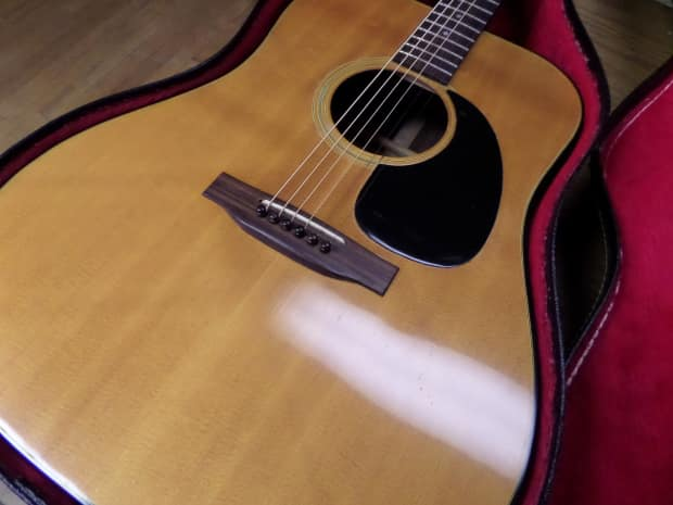 gibson custom shop dating As the owner of a pair of original gibson es-330s, i opened the case containing a fresh gibson custom reissue of this classic thinline guitar with a healthy gibson, gibsoncom chemical brother: mike voltz of the gibson custom shop talks about the es-330 reissue why did gibson custom decide to.