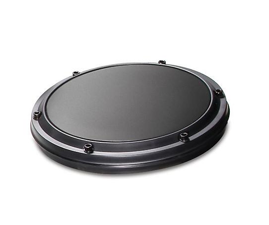 alesis dm6 usb kit five piece electronic drum set reverb. Black Bedroom Furniture Sets. Home Design Ideas