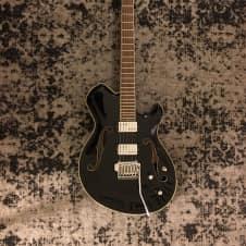 Yamaha cv820wb black reverb for Yamaha cv820wb for sale
