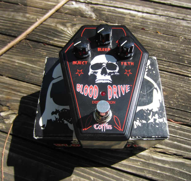 boss metal zone mt 2 manual