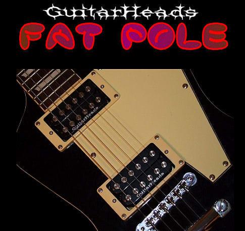 Fat Pickups 44