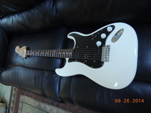 ritchie blackmore stratocaster wiring fender ritchie blackmore stratocaster upgrade! two loaded ...