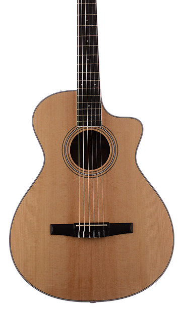 What excellent taylor guitars serial number hookup guide