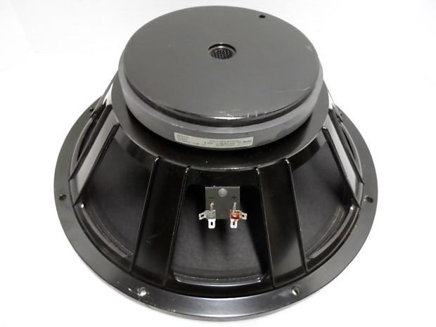 Yamaha 15 speaker sm15v s115v s215v pa jay6132 8 ohm 500 for Yamaha dj speaker