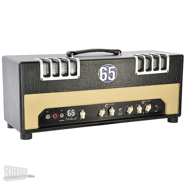 65 Amps London : 65 amps producer el34 28w head reverb ~ Vivirlamusica.com Haus und Dekorationen