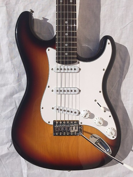 Eagle Brand Electric Guitar : eagle electric guitar with free gig bag reverb ~ Hamham.info Haus und Dekorationen