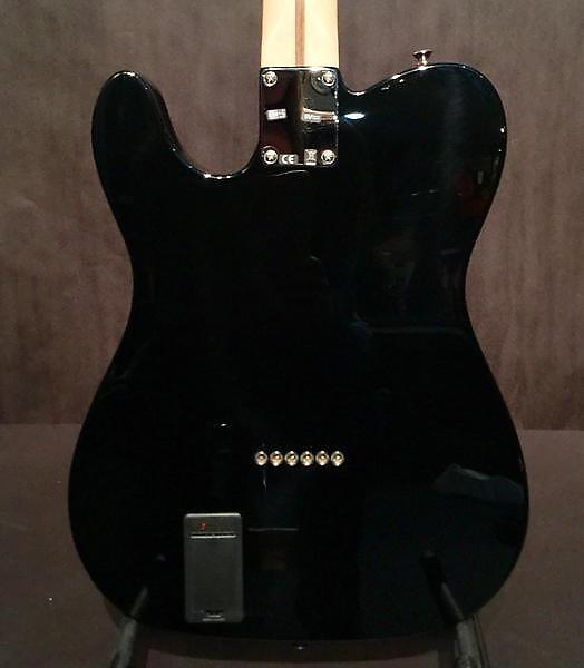 Fender Nashville Telecaster: Electric | eBay