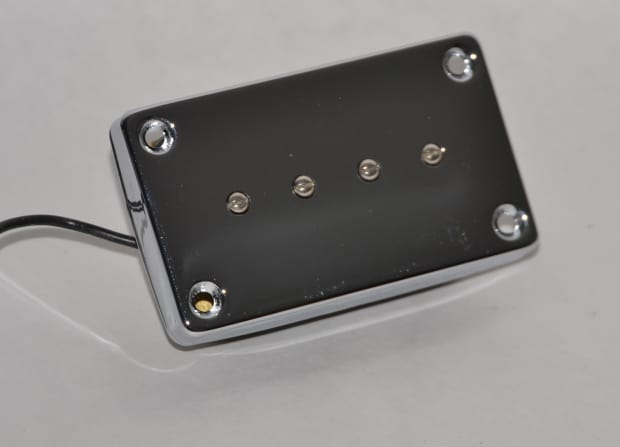 epiphone eb 0 bass guitar pickup wiring harness reverb. Black Bedroom Furniture Sets. Home Design Ideas