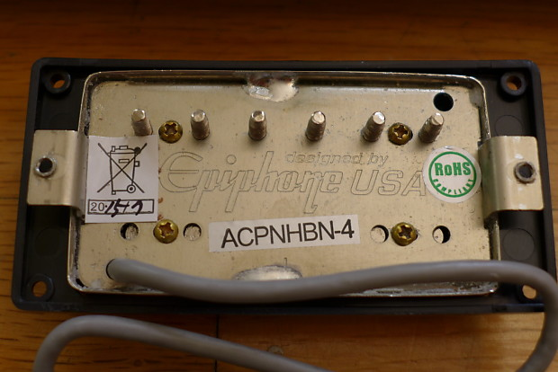 Wiring Diagram 2 Humbuckers 3way Lever Switch 2 Volumes 1 Tone Coil