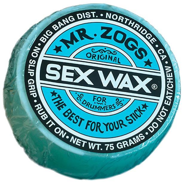 Mr Zog S Sex Wax 16