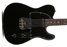 Fender  Custom Shop Proto Tele 2013 Black image