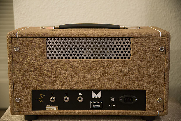 Dave's Big Deluxe Sounds From The Credenza