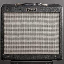 Fender Blues Junior Recent image