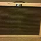 Crate VC5212 1995 Guitar Amp (Vintage Club 50) image