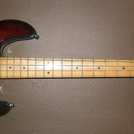 <p>1983 Peavey T-45 Bass</p>  for sale