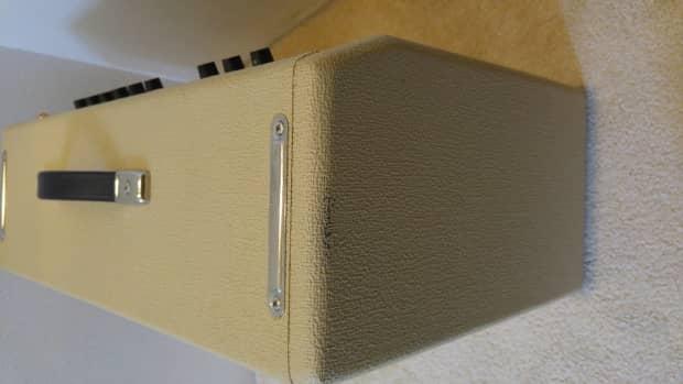 fender 68 custom deluxe reverb manual