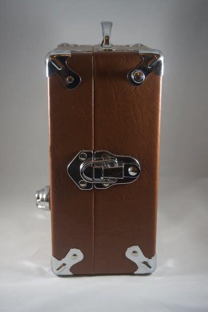 pignose 7 100 2016 portable guitar combo amp reverb. Black Bedroom Furniture Sets. Home Design Ideas