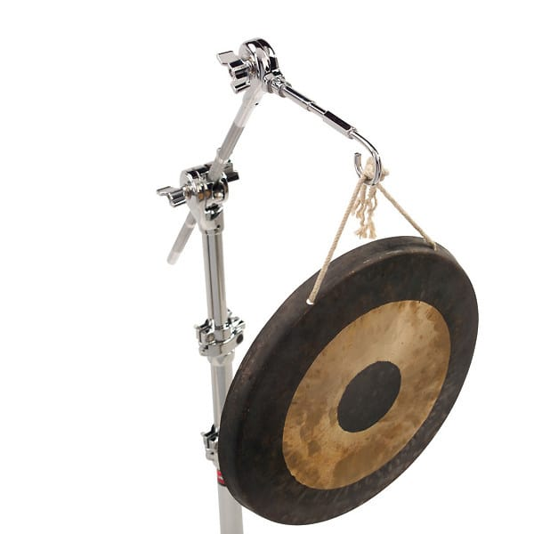 Replacement Drum Hardware