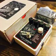 Electro-Harmonix Key 9 MINT Condition