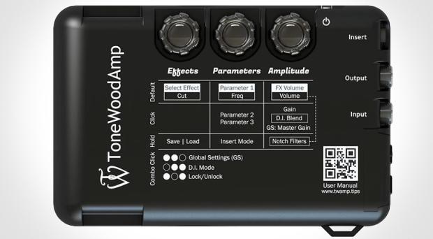 Tonewood Amp For Sale : tonewoodamp tonewood amp tone wood amp right handed acoustic guitar effect reverb ~ Vivirlamusica.com Haus und Dekorationen
