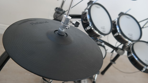 Learn to play double bass drum