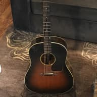 <p>Gibson J 45 1949</p>  for sale