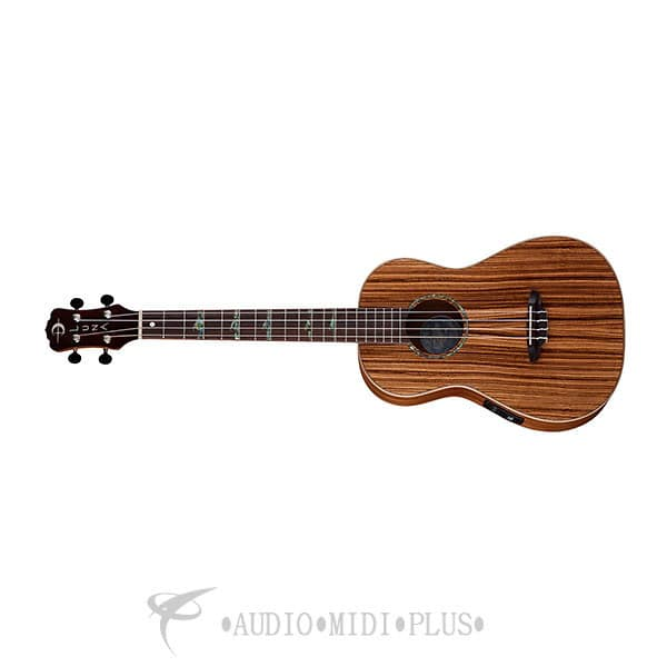 1556994 Oscar Schmidt Tenor Koa Ukulele Grover Tuners W Hard Case Pc in addition 141479474632 together with 1555166 Oscar Schmidt Ou270tsk Solid Koa Tenor Ukulele With Case Grover Tuners Aquila further 1875805 Oscar Schmidt Ou11te Tenor A E Ukulele Spalted Mango Koa Wood Two Tone W O S Case Pc as well Whats The Difference Between A Lanikai And A Kala Ukulele And A Basic Ukulele Chord Chart. on oscar schmidt tenor koa ukulele