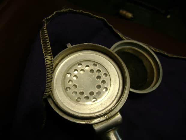 turner cx challenger microphone 1945 brushed aluminum reverb. Black Bedroom Furniture Sets. Home Design Ideas