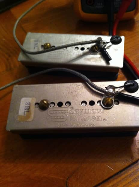 telecaster four conductor wiring  telecaster  get free
