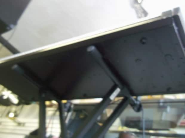 yamaha motif rack es manual