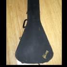 Gibson Flying V 1970's Black Case image
