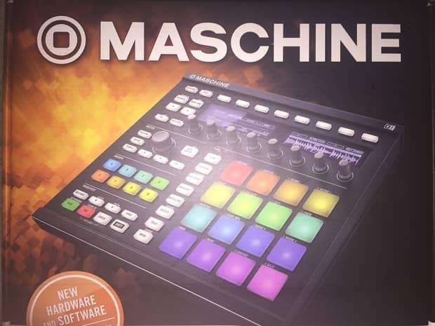 fl studio 10 producer edition manual