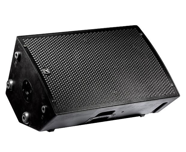 yorkville parasource ps15p powered speaker reverb. Black Bedroom Furniture Sets. Home Design Ideas