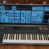 Moog Sonic Six analog synthesizer image