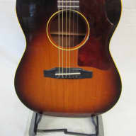 <p>1964 Gibson LG-1</p>  for sale