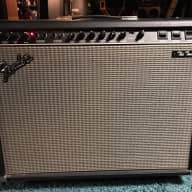 Fender The Twin