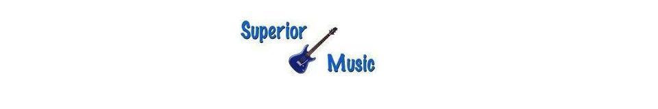 Superior Music